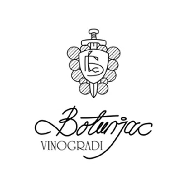 podrum-vinarija-botunjac