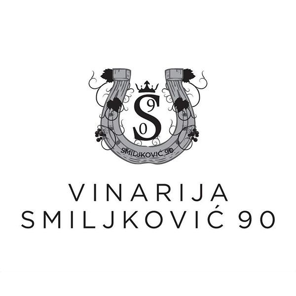 vinarija-smiljakovic