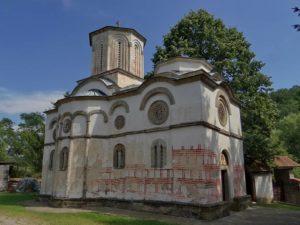 Манастир_Руденица