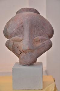 Неолит - први трагови живота