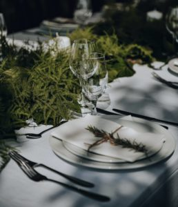 Романтична вечера само за Вас и вољену особу
