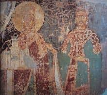 Манастир Руденице - одјек векова