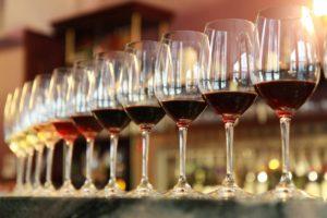 Алтернативни водич кроз вино