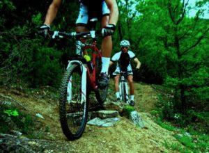Бициклистичко-спортско удружење Жупа