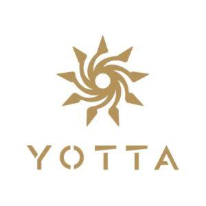 Винарија YOTTA