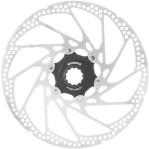 Бициклистичка радња Тип-топ